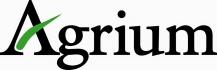 agrium-inc-logo