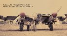 calgary-mosquito-society-cover