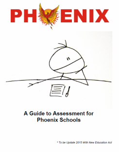 Guidetoassessment