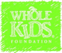 WKF-Logo-SketchBox-CMYK
