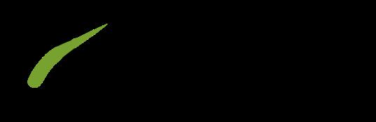 1200px-agrium_logo-svg