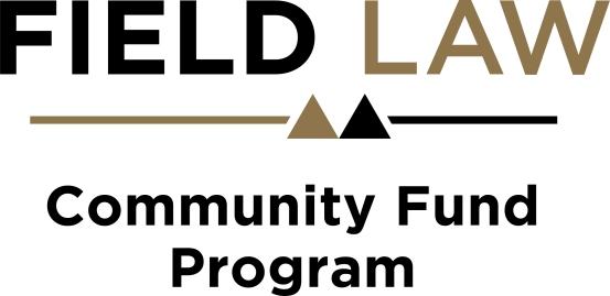 communityfundlogo